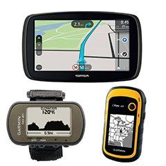 Telefoni/GPS [DEMO]
