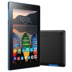 Tablet og eBook-reader