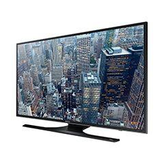 TV/Hi-Fi [DEMO]