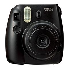 Filmkameraer